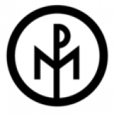 Minka's monogram