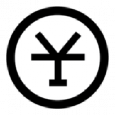 Yuri's monogram